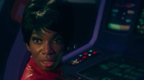 Michaela Coel 'Black Mirror' Episode To Receive Spin-Off?