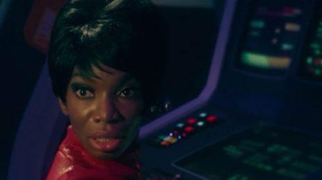 Michaela Coel 'Black Mirror' Episode To Receive Spin-Off?