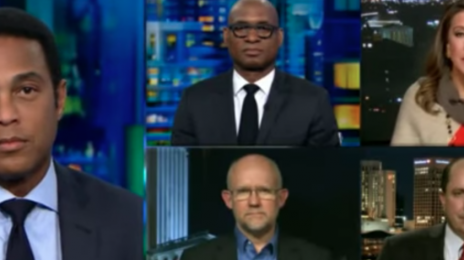 Watch: Don Lemon Rocks Donald Trump Over Racist Haiti Remarks