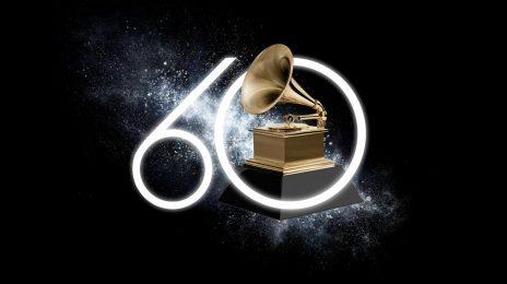 Performances: 2018 Grammy Awards