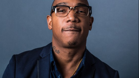 Ja Rule Readies New Festival Following Fyre Fiasco
