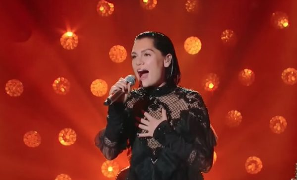 jessie j songs free mp3 download