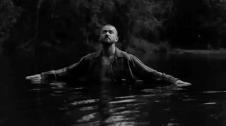 He's Back! Justin Timberlake Officially Announces New Album 'Man Of The Woods' [Video]