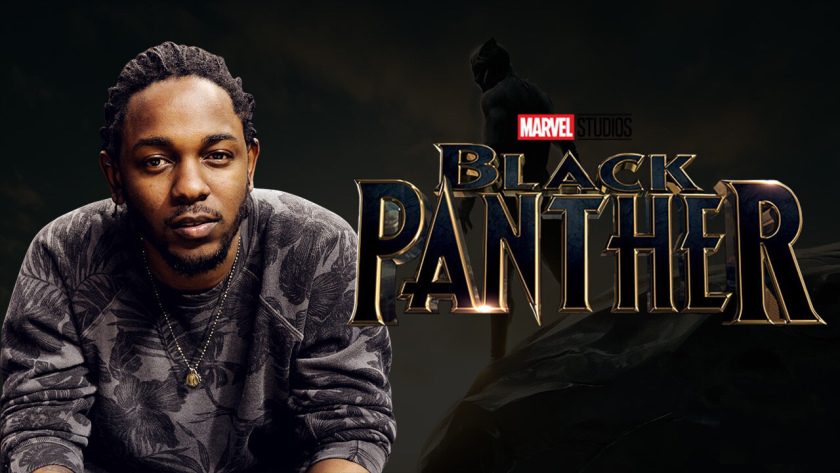 black singles in lamar Black panther looks like it will have a killer soundtrack, and the new song all the stars will easily be one of its best tracks the track is a bit more laid back in its production but lamar's melodic musings pave the way for sza on the starry-eyed chorus lamar doesn't disappoint on the lyrical.