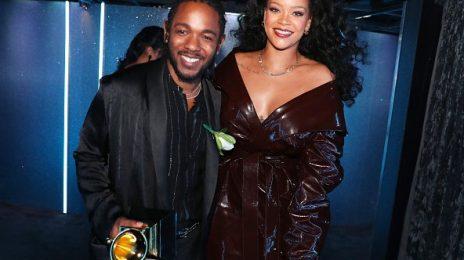 Winners' List: 2018 Grammy Awards [Full]