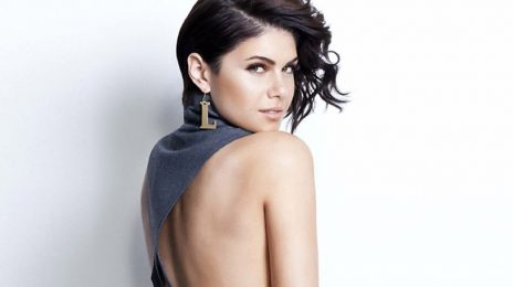 Singer Leah LaBelle & Husband Killed In Tragic Car Crash