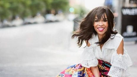 Read:  Michelle Williams Talks Life After Depression with 'Forbes'