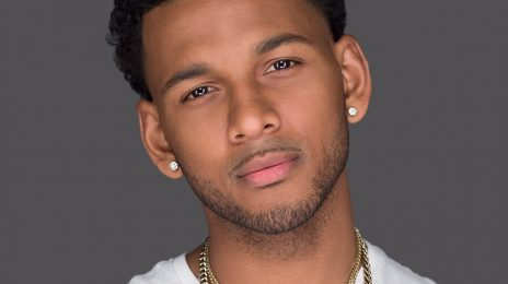 """'Love & Hip-Hop: Miami' Star Prince On Gay Rumors: """"I Knew Black Twitter Would Roast Me"""""""