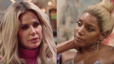 TV Preview: 'Real Housewives Of Atlanta' (Season 10 / Episode 9)