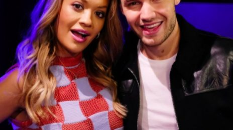 Rita Ora & Liam Payne Rocket To #1 On iTunes & #6 In US With 'For You'