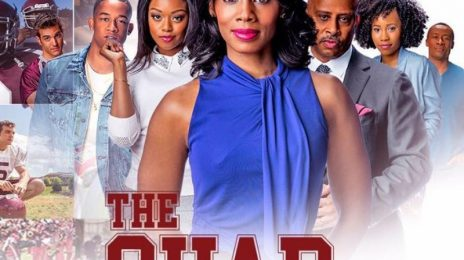 BET's 'The Quad' Season 2 Debuts To Series Ratings Low