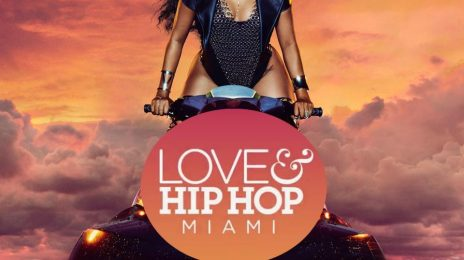 Watch: 'Love & Hip-Hop: Miami' [Episode 1] [Starring Trina]