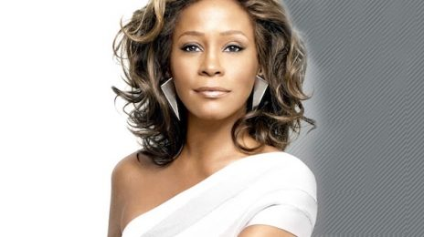Whitney Houston's 'I Will Always Love You' To Be Inducted Into Grammy Hall Of Fame