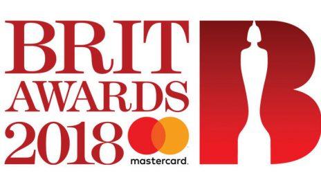 Live Stream: 2018 BRIT Awards – Starring Justin Timberlake, Kendrick Lamar, Rita Ora, Ed Sheeran & More