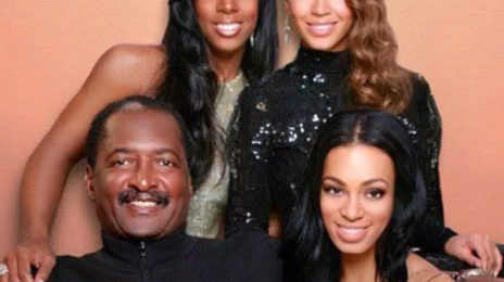 Mathew Knowles Shares Shocking Views On Race, Colorism & Nicki Minaj