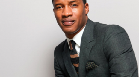 Nate Parker Readies Comeback