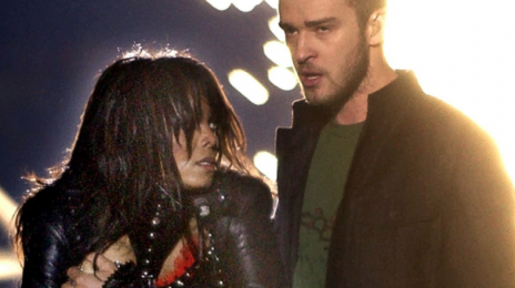 Retro Rewind: The Truth Behind Janet Jackson & Justin Timberlake's Super Bowl Fiasco