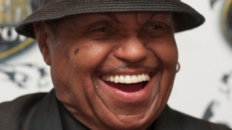 Joe Jackson Responds To Quincy Jones' Michael Jackson Allegations