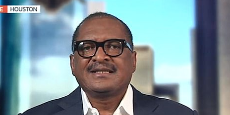 Mathew Knowles Bares All On Colorism, Beyonce & More On British Television