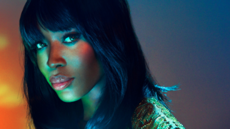 Watch: VOGUE's  'A Day In The Life Of Naomi Campbell'