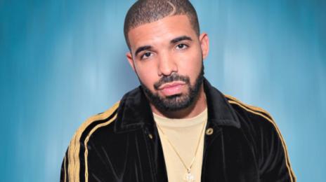 Drake Eyes Adidas Partnership Following Nike Feud?