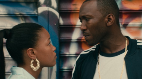 Movie Trailer: 'The Roxanne Shante Story'