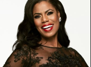 """Omarosa On Exposing Donald Trump: """"I Have To Tell My Truth!"""""""