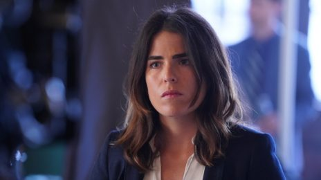 'How To Get Away With Murder' Star Reveals She Was Raped