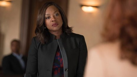 TV Teaser: 'How To Get Away With Murder (Season 4 / Episode 12)'