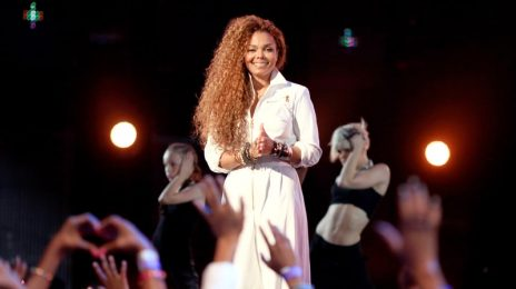 Janet Jackson Outtrends Super Bowl On Twitter Ahead Of Halftime Show