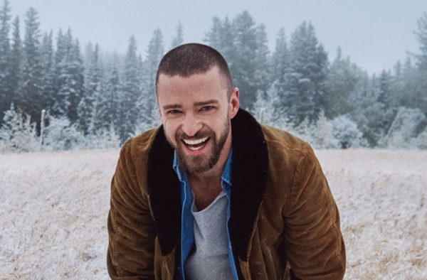 Justin Timberlake s  Man of the Woods  Named Worst Album of 2018 ... 74bc0e012