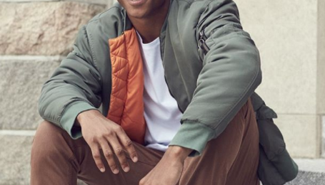 Keith Powers To Star In New 'Black Panther' Movie