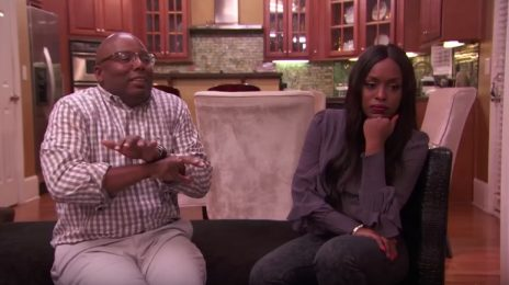 TV Teaser: 'Married To Medicine' [Season 5 / Episode 13]