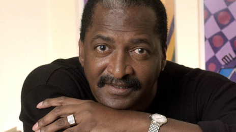 Mathew Knowles Invites Beyonce To Work On New Musical
