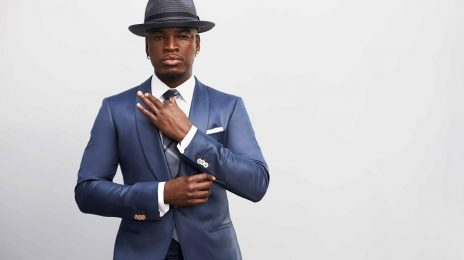 New Song: Ne-Yo - 'Good Man'