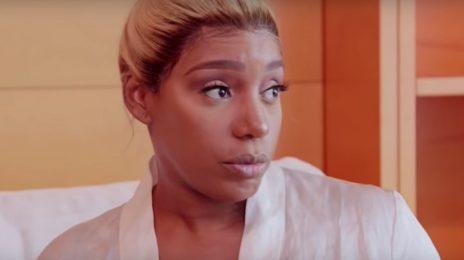TV Preview: 'Real Housewives Of Atlanta' (Season 10 / Episode 15)