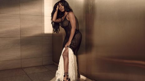 Fifth Harmony's Normani Signs Major Solo Publishing Deal