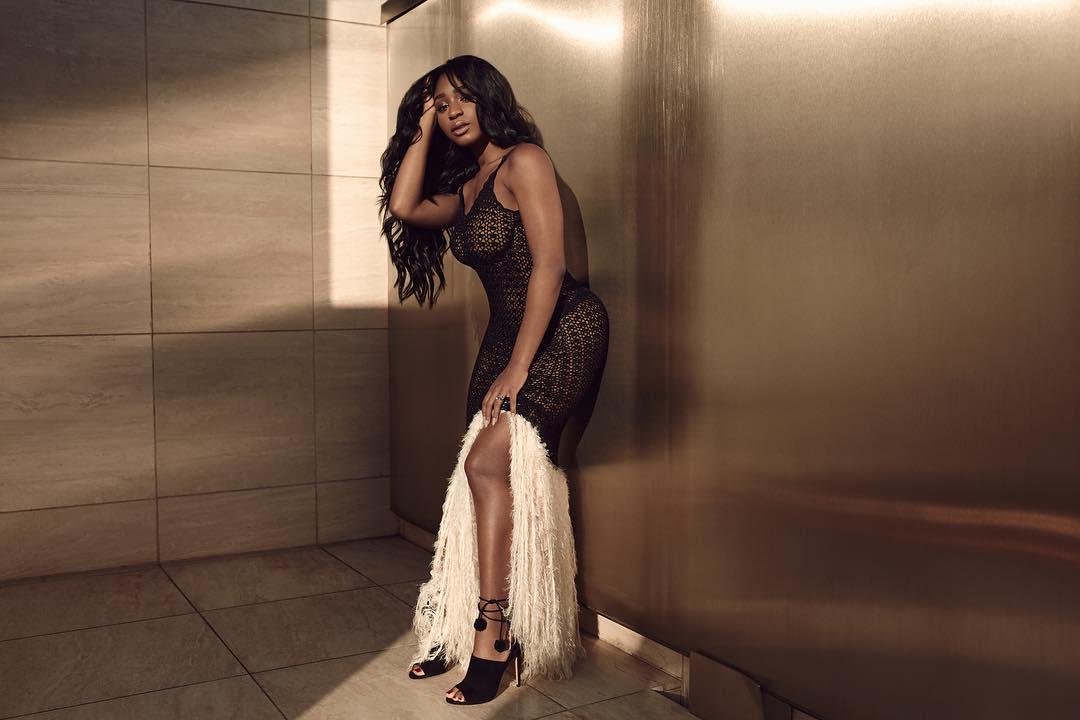 Fifth Harmony's Norman... Rihanna Songs 2018