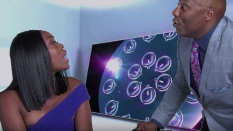 TV Teaser: 'Married To Medicine' [Season 5 / Episode 14]