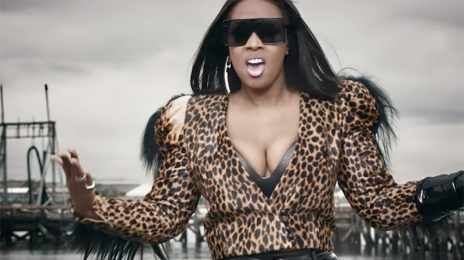 Remy Ma Thinks It Is Alright For White People To Use The N-Word