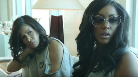 TV Preview: 'Real Housewives Of Atlanta' (Season 10 / Episode 13)