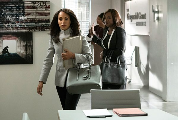 scandal how to get away crossover
