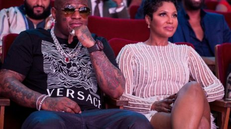 "Birdman On Toni Braxton: ""She's My Life"" [Video]"