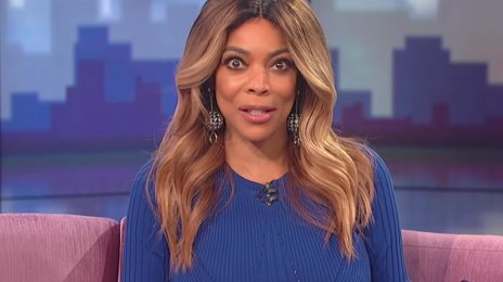 Wendy Williams Apologizes For Odd Behaviour, As Viewers Raise Health Concerns