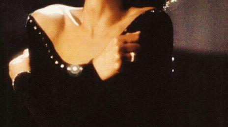Retro Rewind:  Billboard Hot 100 This Week in 1991  #FBF