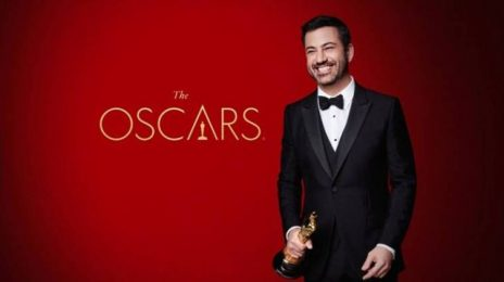 Ratings:  Oscars Hit All Time Viewership Low