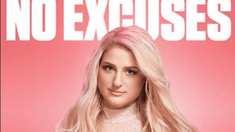 New Video: Meghan Trainor - 'No Excuses'