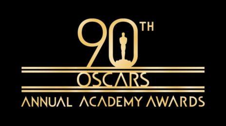 Oscars 2018: Full Winners List
