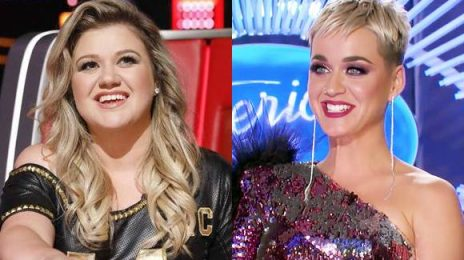 'The Voice' Triumphs Over 'American Idol' Reboot In First Ratings Showdown