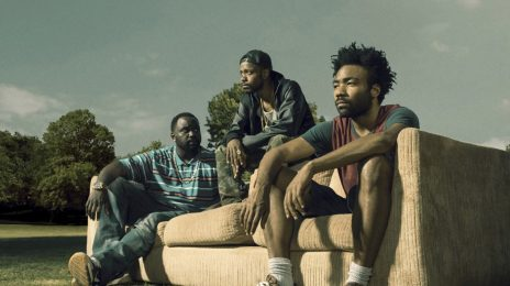 'Atlanta' Season 2 Premieres to Modest Ratings